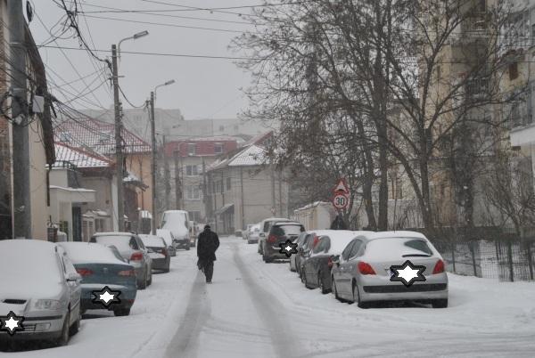 26-martie-2013-zapada-bucuresti-poza1