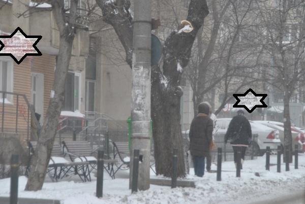 26-martie-2013-zapada-bucuresti-poza2