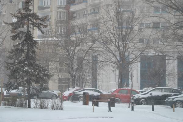 26-martie-2013-zapada-bucuresti-poza3