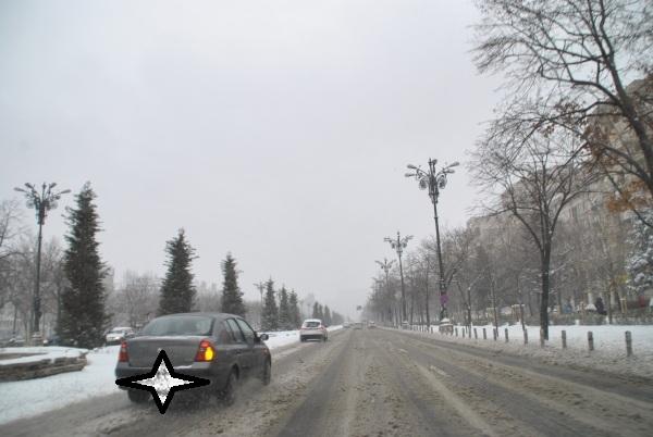 26-martie-2013-zapada-bucuresti-poza4