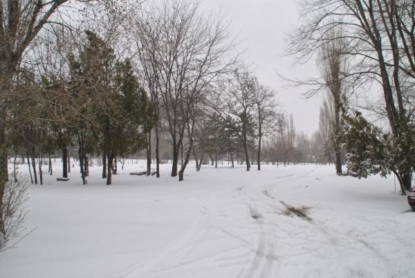 26-martie-2013-zapada-bucuresti-poza5