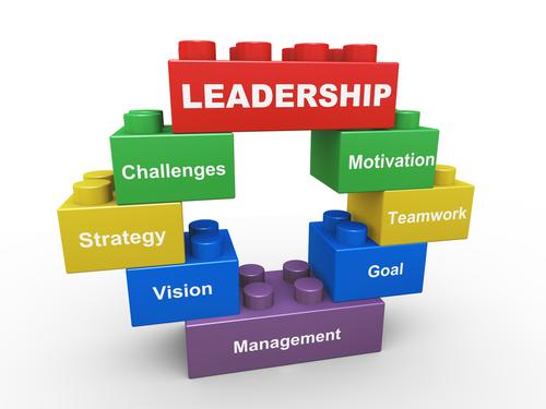 Capacitatea de lider - maxime