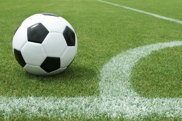 Restante Liga 1 - Sezonul 2013 - 2014