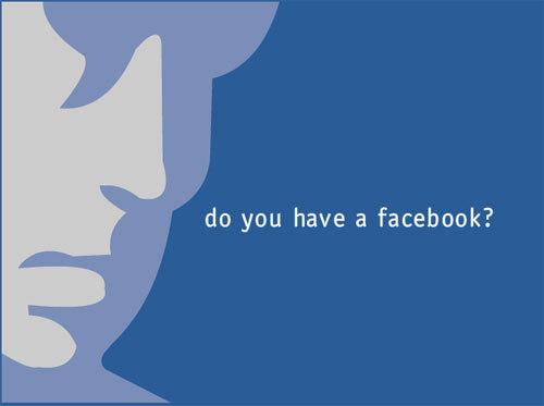 Pamflet: Poezia lu' Facebook