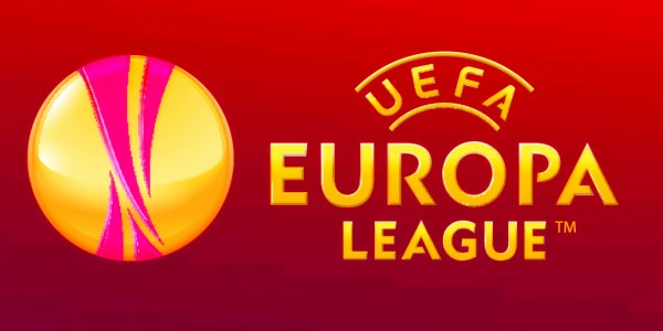 Europa League 2014