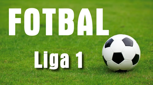 Unde vedem clasamentul Liga 1 Romania