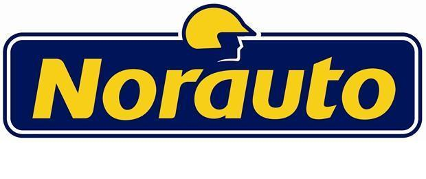 Norauto, supermarket auto cu service