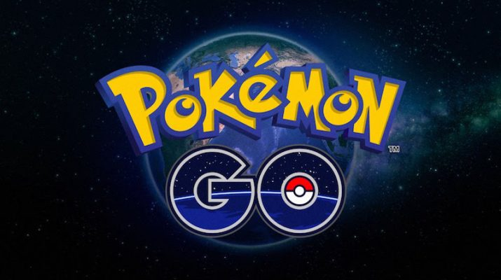 Pokemon GO - Sursa poza: Youtube.com