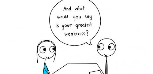Intrebari grele