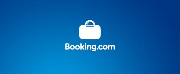 Booking.com - Rezervari online