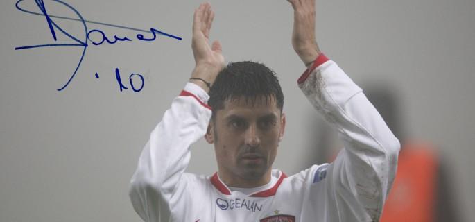 Ionel Danciulescu