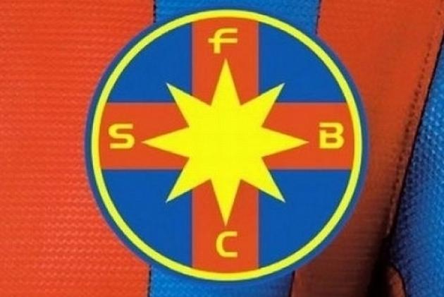 FCSB, primul dezastru pentru Steaua lui Constantin Galca