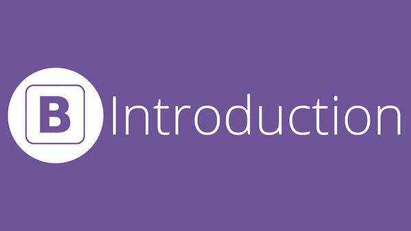 Introducere in Bootstrap