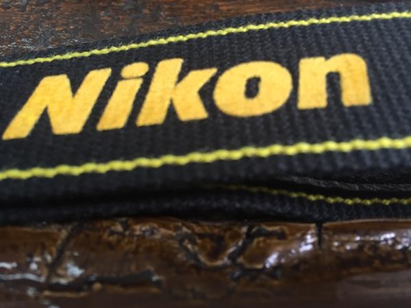 Nikon Photography. Ce urmeaza?