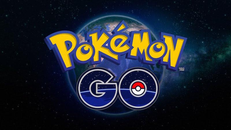 Pokemon GO - Sursa poza: Youtube.com